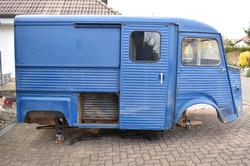 Citroën alt