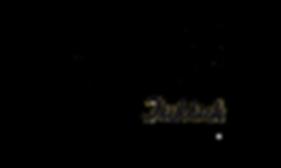 website front logo copy.png