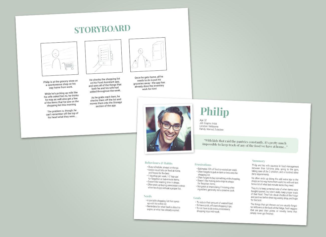 personas-storyboard.jpg