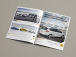 renault-magazine-adverts-2.png