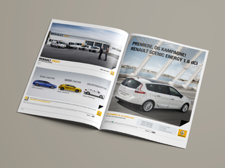 renault-magazine-adverts-2.png
