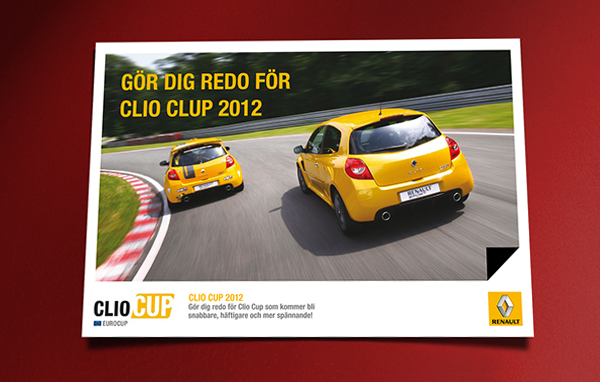 renault_clio_cup.png