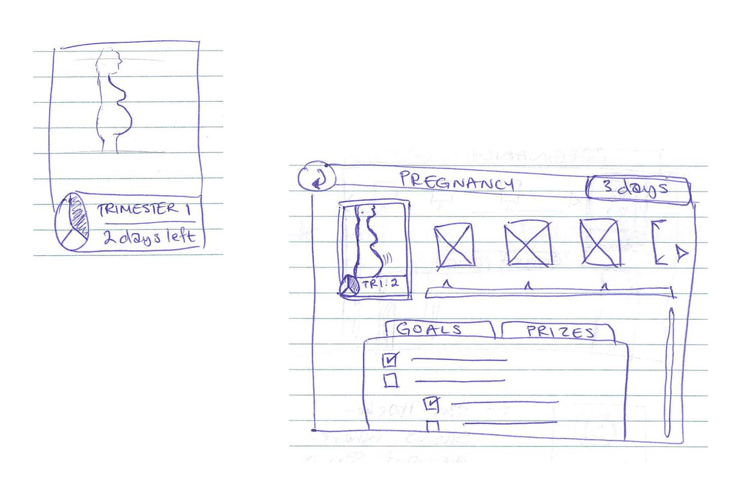 preg_sketches.jpg