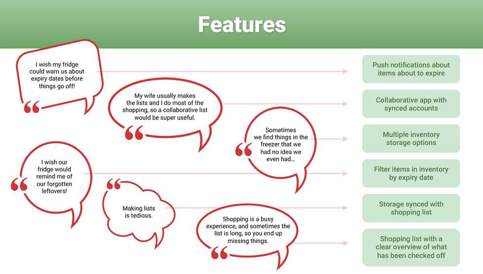 Anna Brandberg - Project Presentation_Page_10.jpg