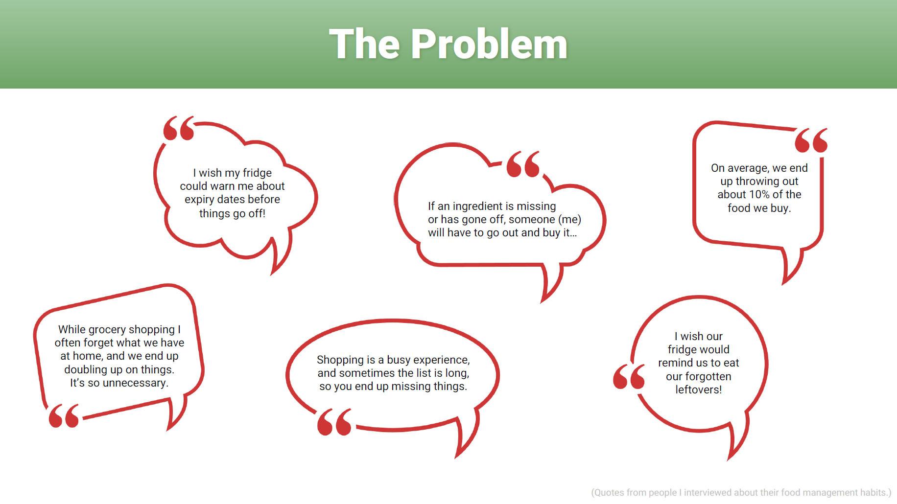 1-frustrations.jpg