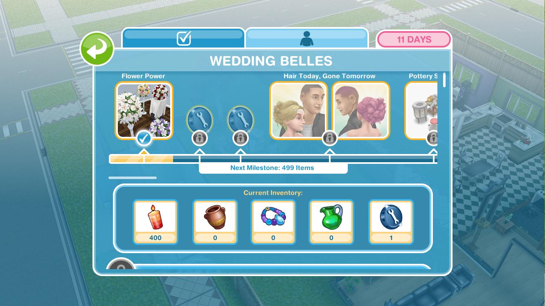 weddingbelles_7.png