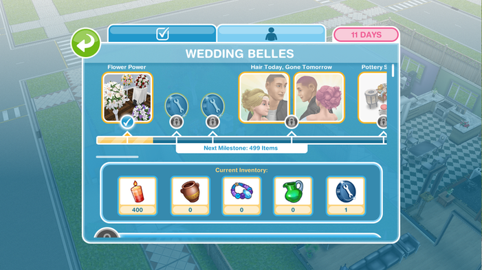 weddingbelles_7.png