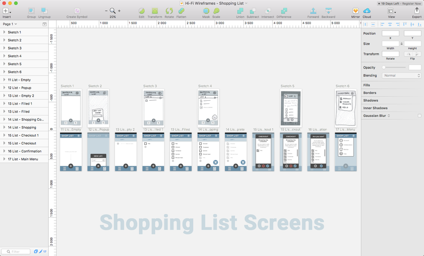 screens-shopping-list.png