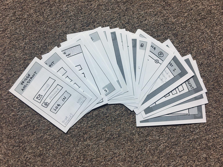 Lesson 1 - Paper Prototype.jpg
