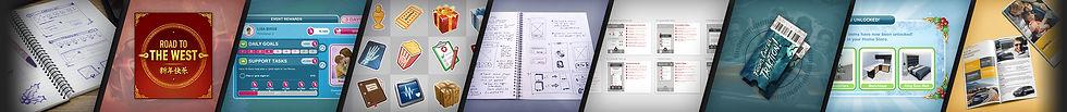 portfolio_banner_2020.jpg