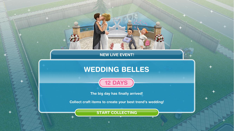 weddingbelles_1.png