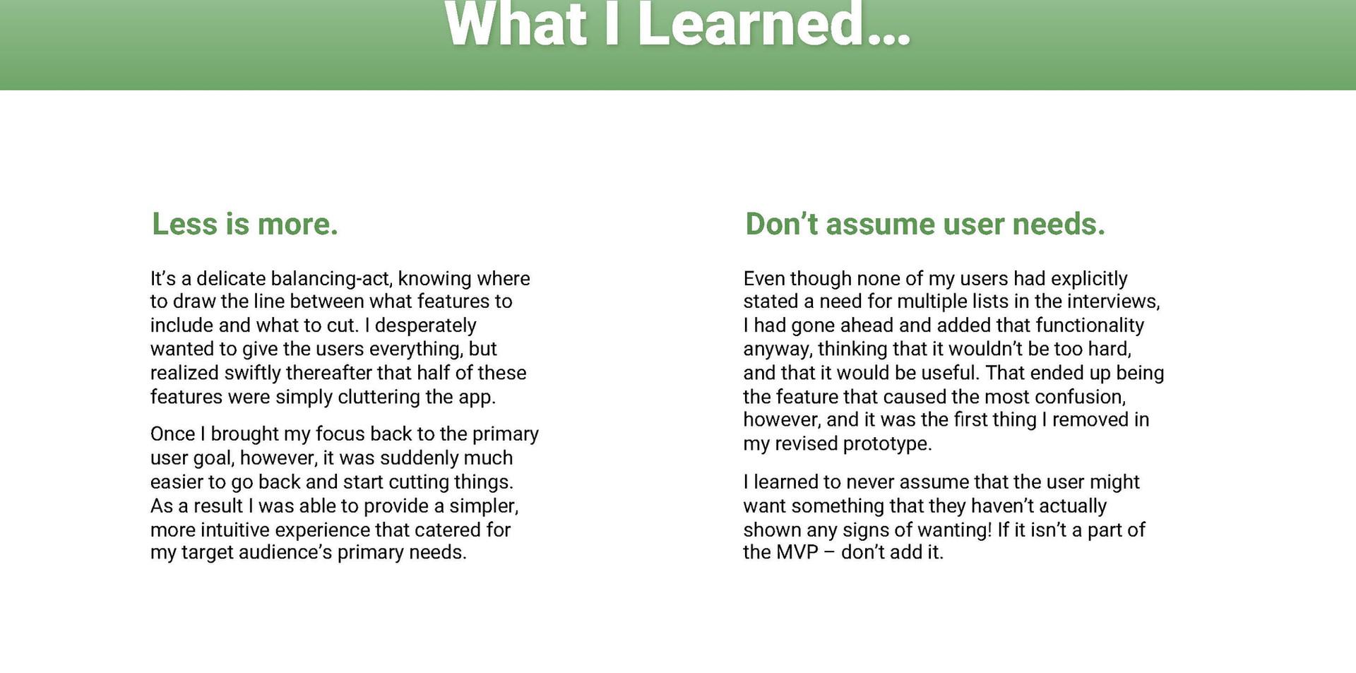 Anna Brandberg - Project Presentation_Page_24.jpg