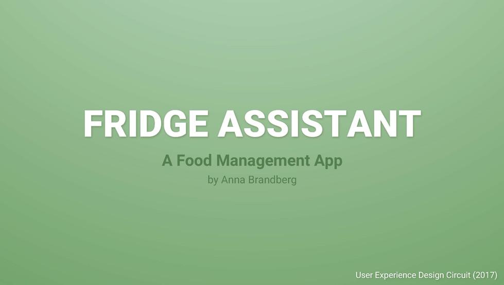 Anna Brandberg - Project Presentation_Page_01.jpg