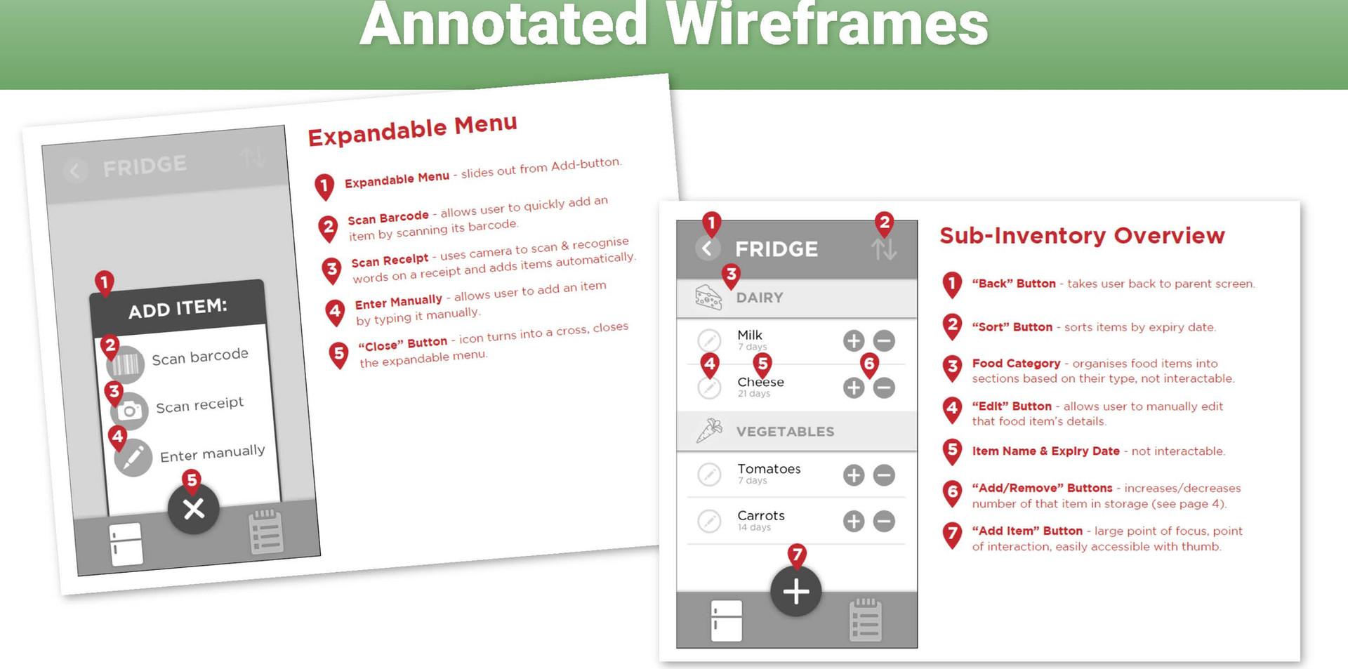 Anna Brandberg - Project Presentation_Page_18.jpg