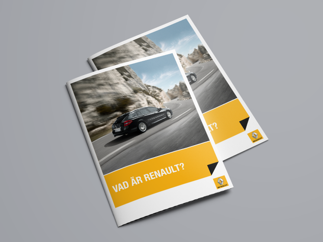 renault_brochure_1.png