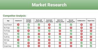 3-market-research.jpg