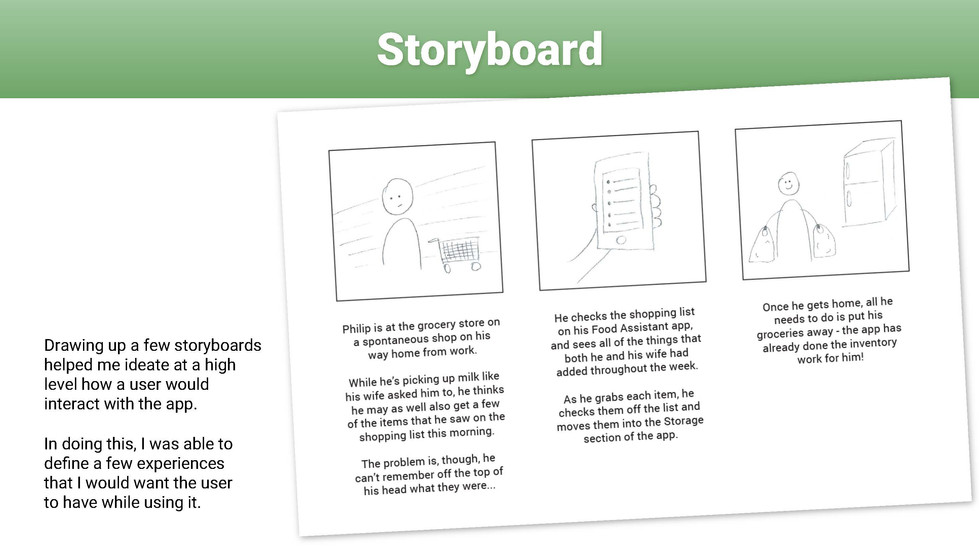 Anna Brandberg - Project Presentation_Page_09.jpg