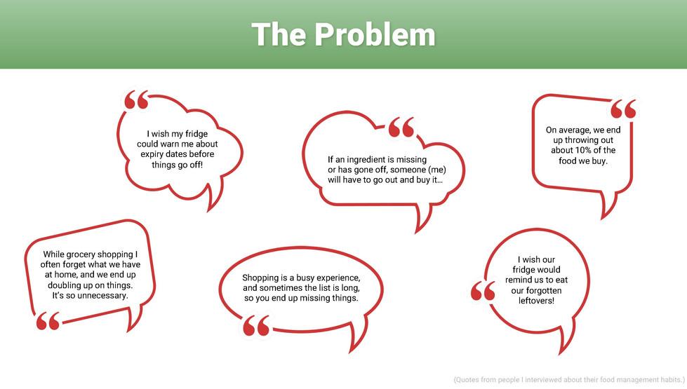 Anna Brandberg - Project Presentation_Page_02.jpg
