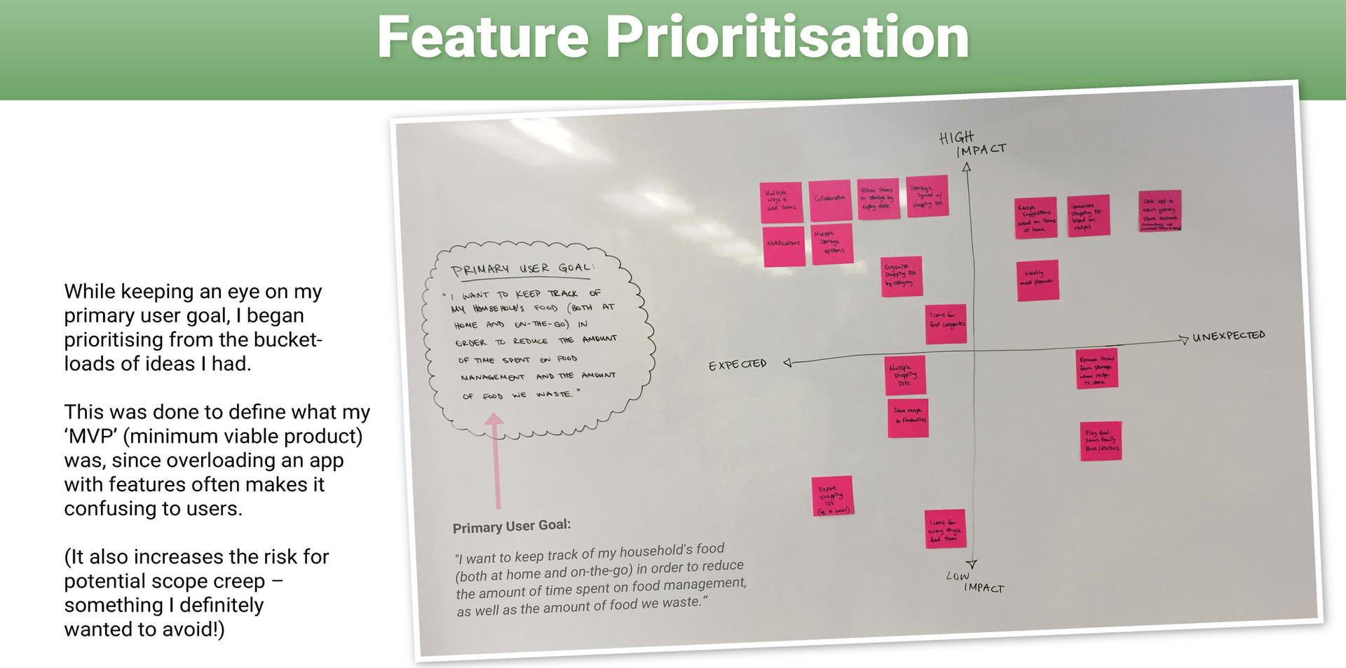 Anna Brandberg - Project Presentation_Page_11.jpg
