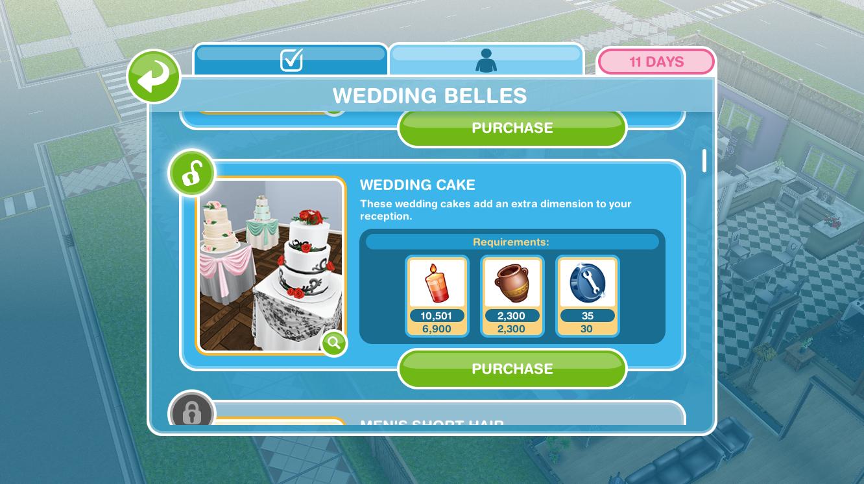 weddingbelles_8.png