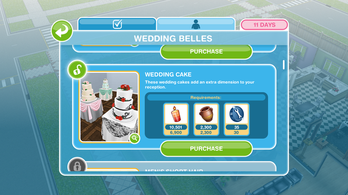 weddingbelles_8.png