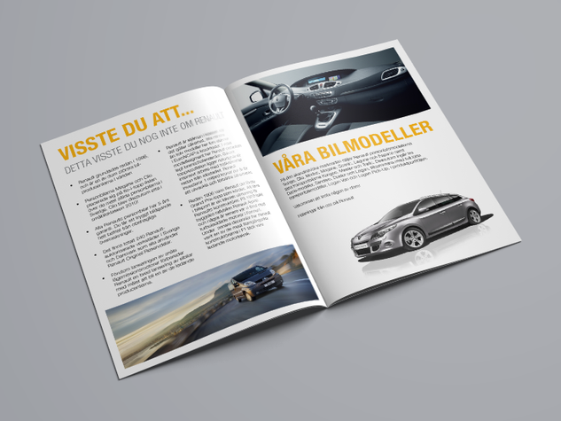 renault_brochure_2.png