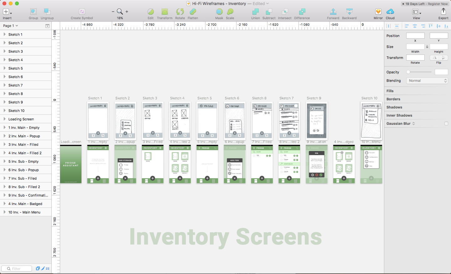 screens-inventory.png