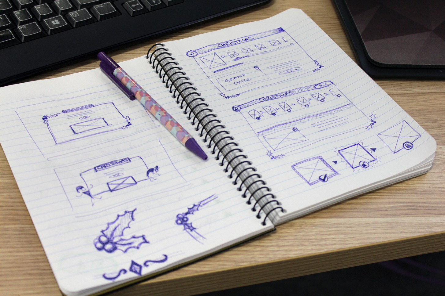 ui_sketches.jpg