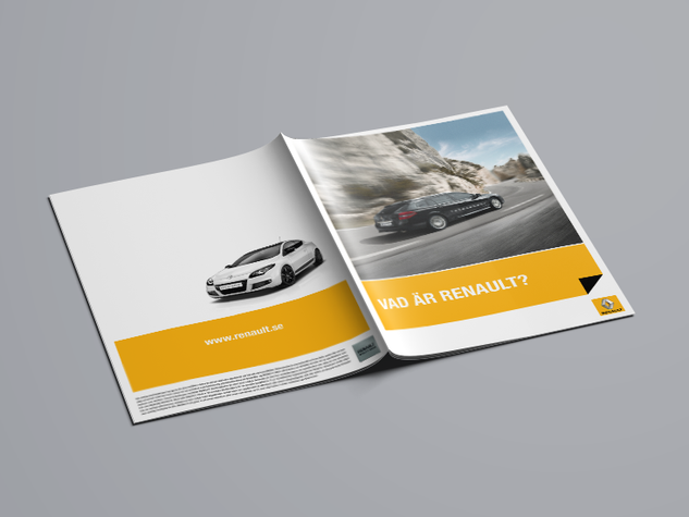 renault_brochure_3.png