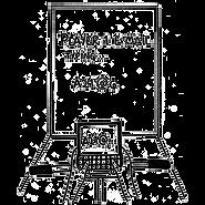 DataVrij-Sketch-01.png