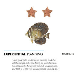 Experiential-Planning-03-01.jpg