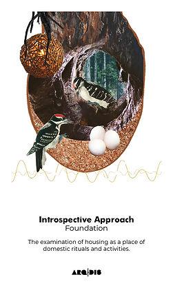 Introspective-approach-01.jpg