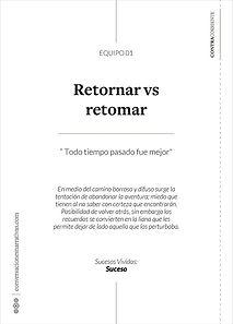 CC-Entrega-Final-E1_Pagina_05_edited.jpg