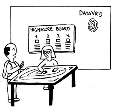 DataVrij-Sketch-11.png