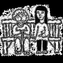 Wanderlust-Sketch-07.png