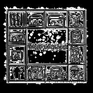 DataVrij-Sketch-06.png