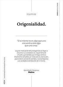DA-Entrega-Final-E2_Pagina_29_edited.jpg