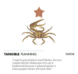 Tangible-Planning-02-01.jpg