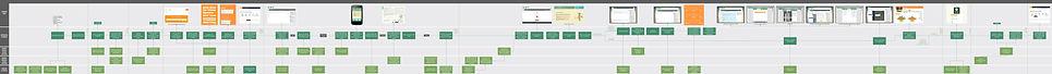 EDC-Blueprint.jpg