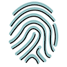 Data Icon-07.png