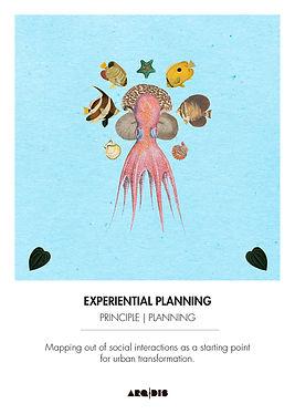 Experiential-Planning-02-01.jpg