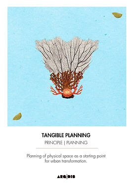 Tangible-Planning-01-01.jpg