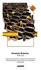 Creación-Práctica-01-01.jpg