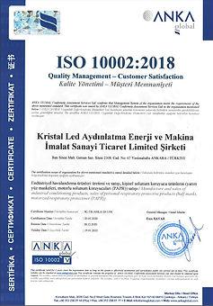 ISO_10002.jpg