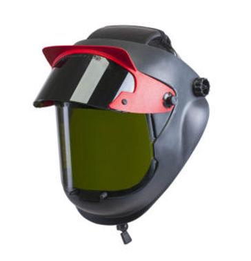 CA-28 kaynakçı maskesi
