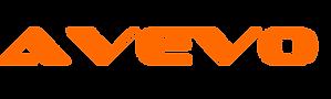 Avevo_logo