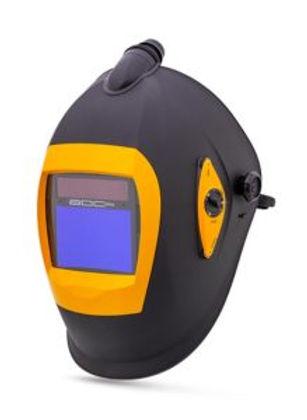 CA-20GDS kaynakçı maskesi