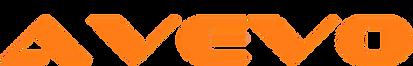 Avevo_logo_edited_edited.png