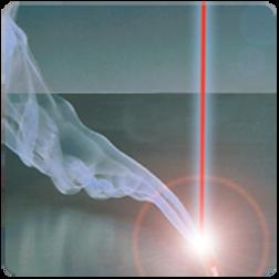 laser-smoke.png