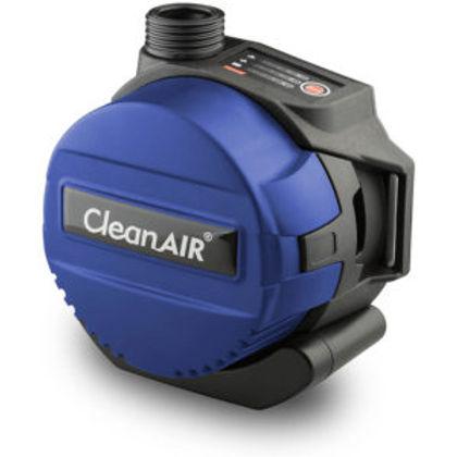 CleanAir Basic Evo